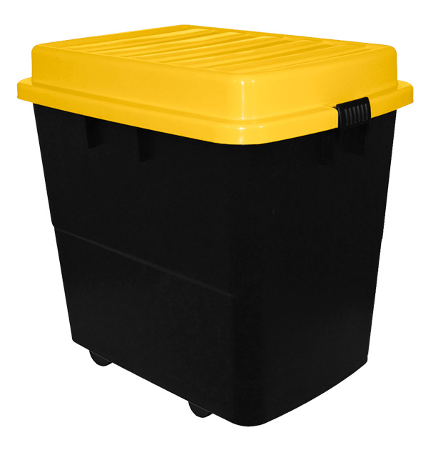 210L_Storage_Tote_Yellow