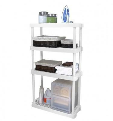 4_Shelf_Laundry_White_2