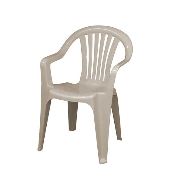 Cayman Chair Sandstone