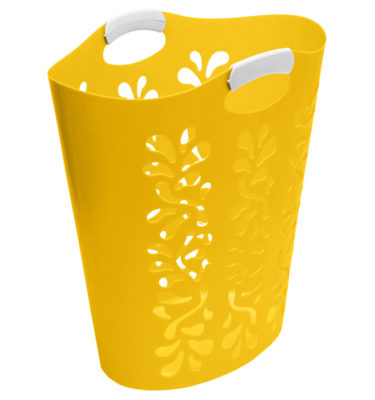 Easy_Carry_Hamper_Purity_Yellow