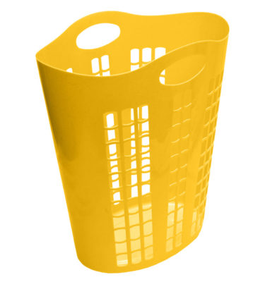 Easy_Carry_Windows_Hamper_Yellow