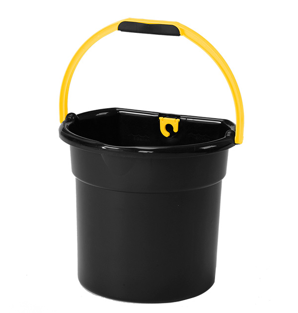 Flat_Bucket_Large_Yellow