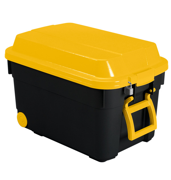 Trunk_Cargo_Yellow
