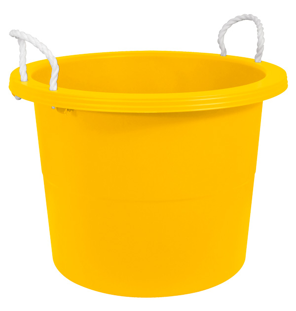 Utility_Bucket_Yellow