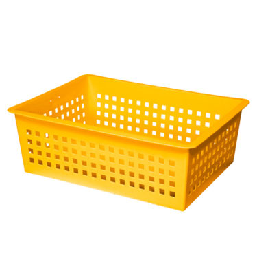 Storage_Basket_Yellow