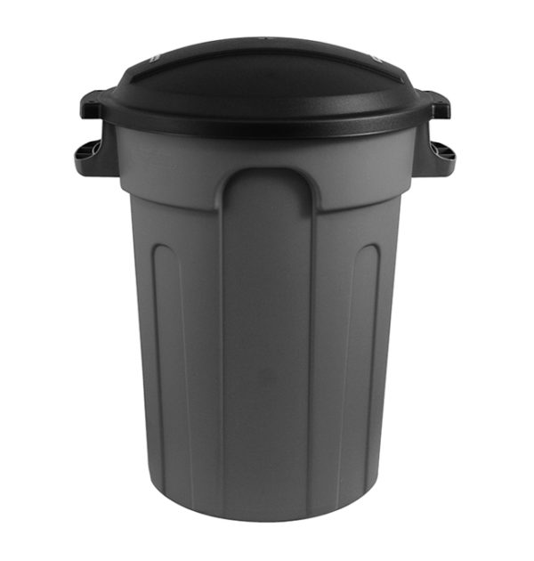 80L_Garbage_Can_Black_Grey