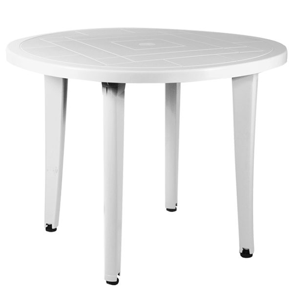 Bahamas_Dining_Table_White