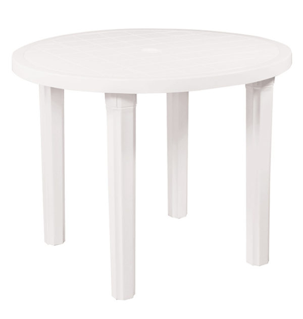 Barbados_Dining_Table_White