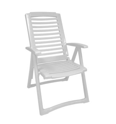 Biarritz_chair_White
