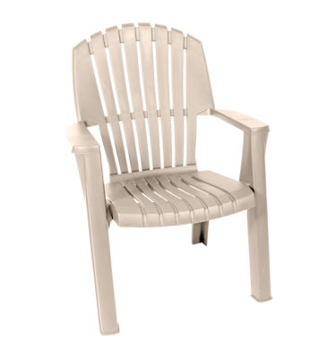 CapeCod_HighBack_Chair_Sandstone