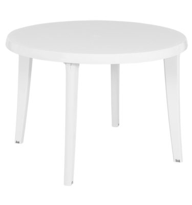 Capri_Dining_Table_White