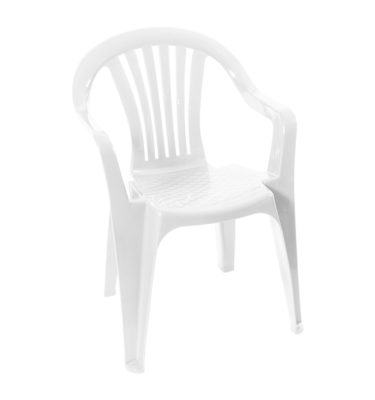 Cayman_MidBack_Chair_White