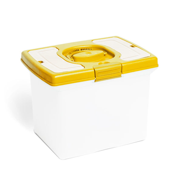Deluxe_File_Caddy_Closed_Yellow