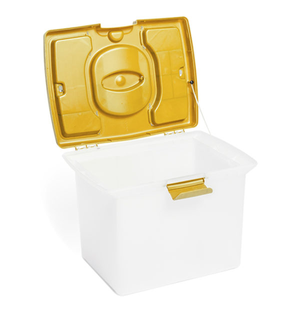 Deluxe_File_Caddy_Opened_Yellow