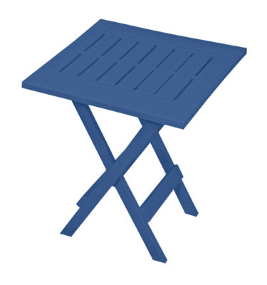 Folding_Side_Table_Blue_Heaven
