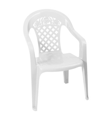 Garden_Lattice_MidBack_Chair_White