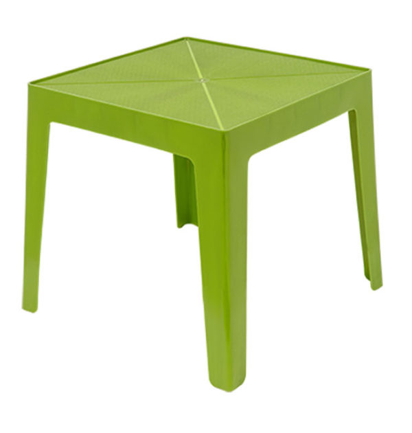 Georgian_Side_Table_Tender_Shoots_Green