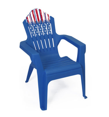 Kiddie_Adirondack_USA_CURRENT IML