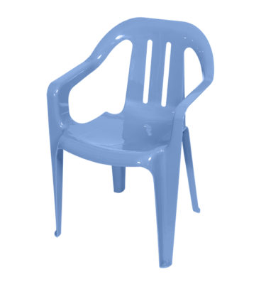 Kiddie_Chair_Blue_Heaven