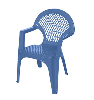 Kindergarden_Chair_Blue_Heaven