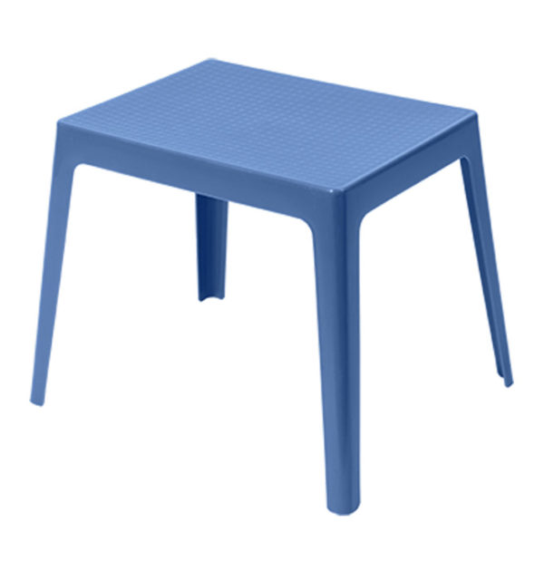 Piccolo_Side_Table_Blue Heaven