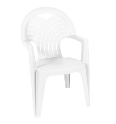 Rainbow_HighBack_Chair_White