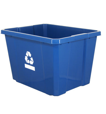 Recyclable_Bin_Medium