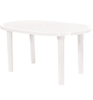 San-diego-table-white