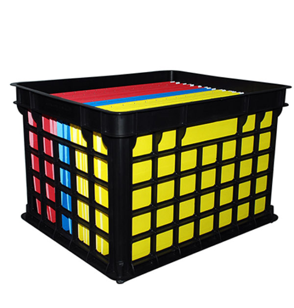 Stacking_File_Crate_Full