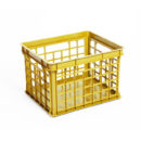 Stacking_File_Crate_Yellow