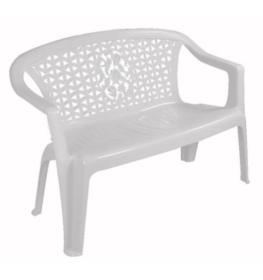 Terrace_Rose_Loveseat_White