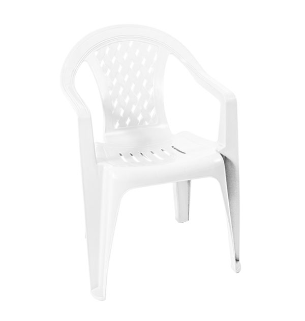 Trellis_LowBack_Chair_White