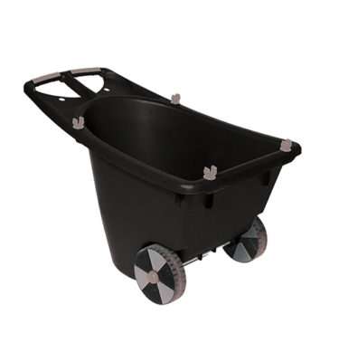 Yard_Cart_Black_with_Grey_New